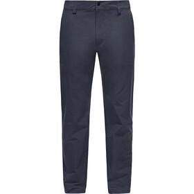 Haglöfs Amfibious Pantalon Homme, dense blue
